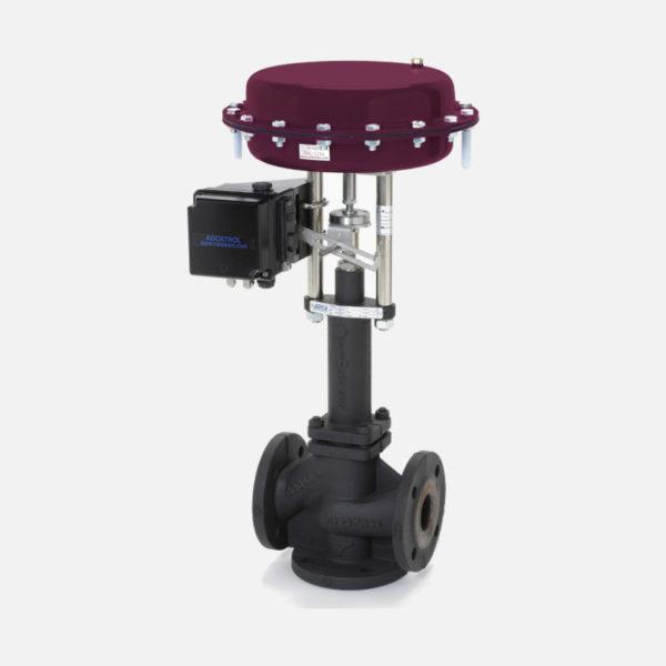 Pneumatic-Electric-Control-Valvescontrol-valve-13