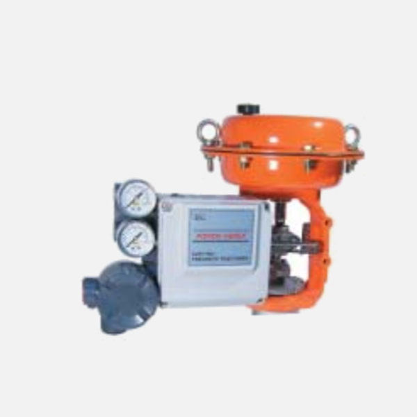 Pneumatic-Electric-Control-Valvescontrol-valve-27
