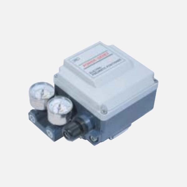 Pneumatic-Electric-Control-Valvescontrol-valve-28